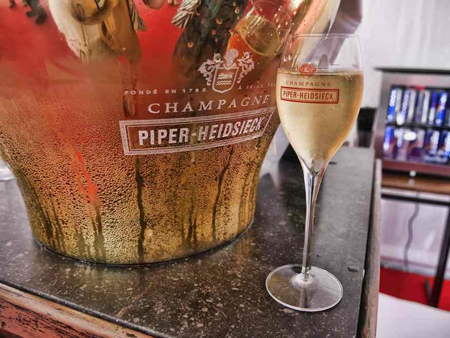 piper-heidsieck-cannes