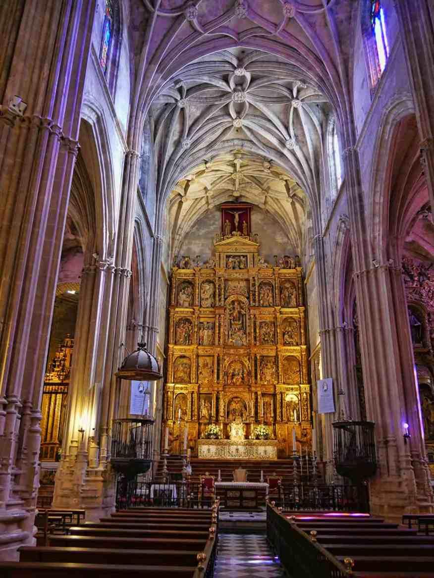 santa-maria-de-gracia-carmona-andalucia