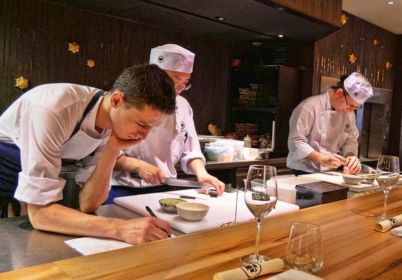 tokimeite-chefs