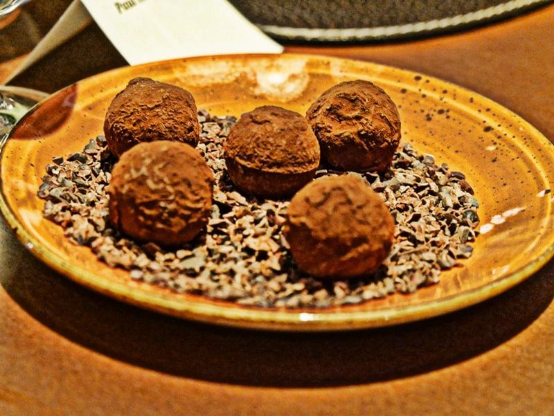 12-hay-hill-truffles