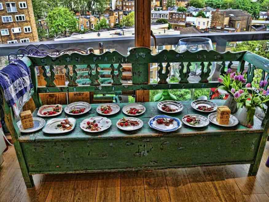 christabels-london-edible-vacation