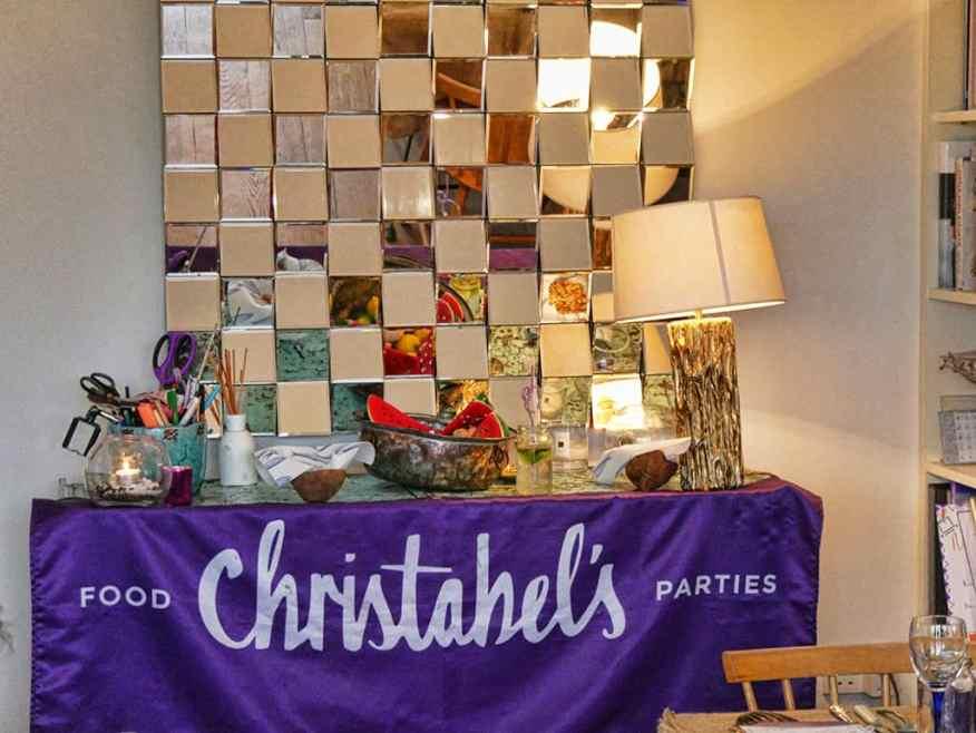 christabels-parties