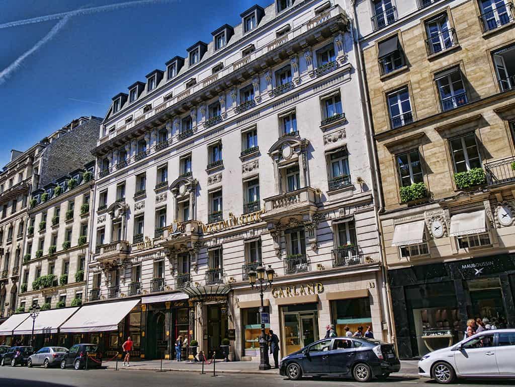 hotel-westminster-paris