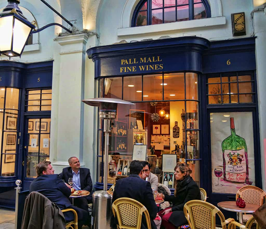 pall-mall-fine-wines-royal-opera-arcade