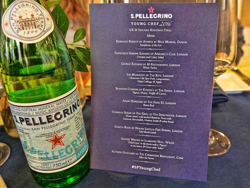 s.pellegrino-young-chef-2016