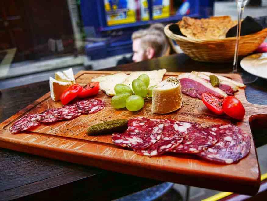 shepherd-market-wine-house-london