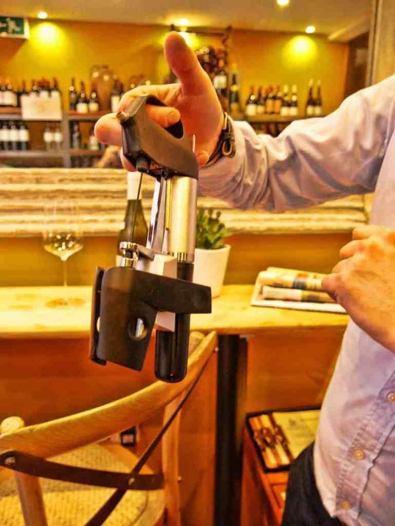 shepherd-market-wine-house-wine
