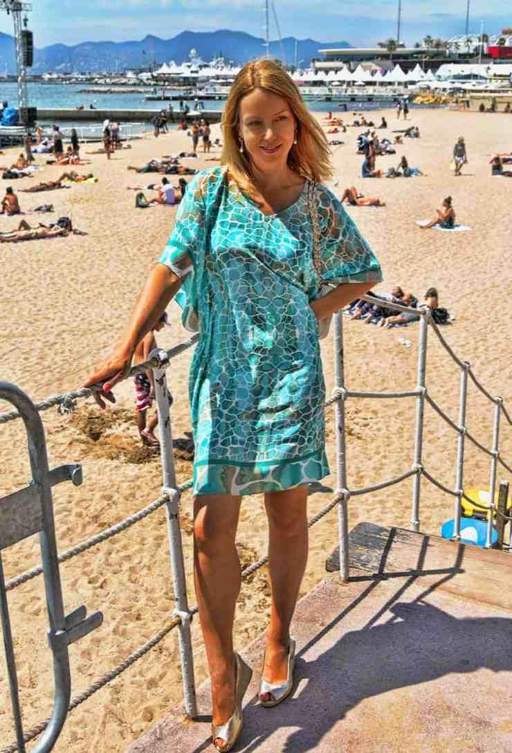 sophia-alexia-swimwear