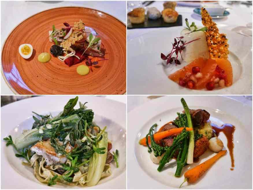 ston-easton-dinner-a-la-carte