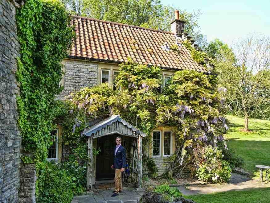 ston-easton-park-river-cottage