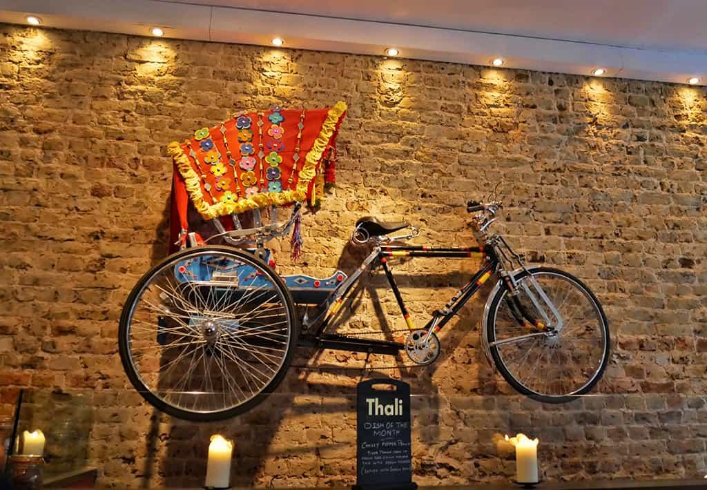 thali-gloucester-road-bike