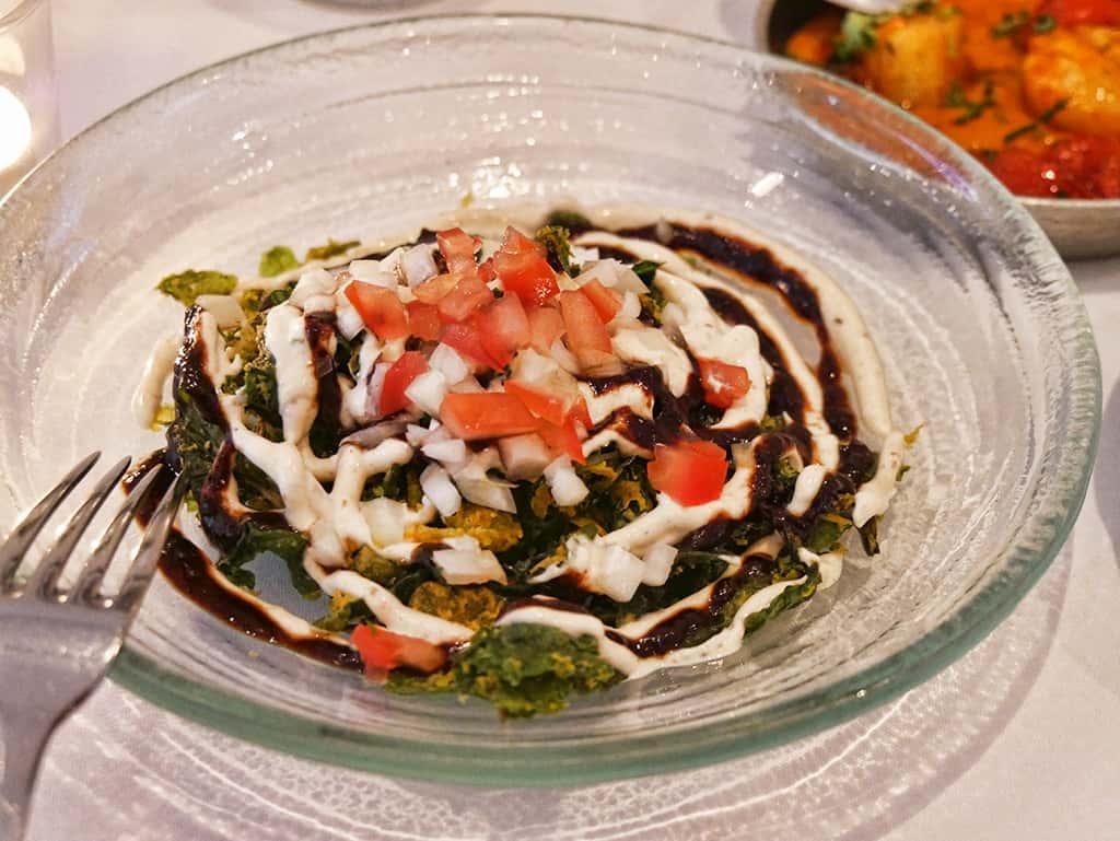 thali-indian-restaurant-dinner