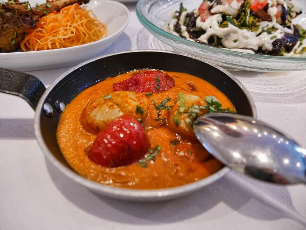 thali-indian-restaurant-food