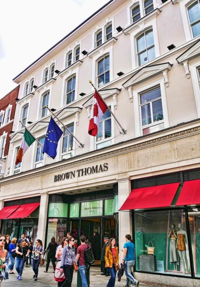 brown-thomas-dublin-store
