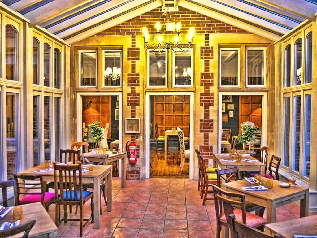 Burley-Manor-conservatory