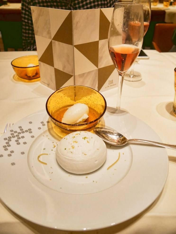dorchester-dessert