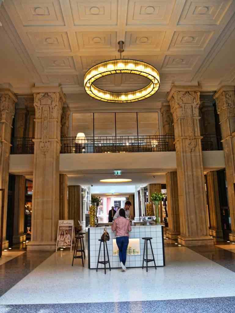 hamburg-shopping-mall