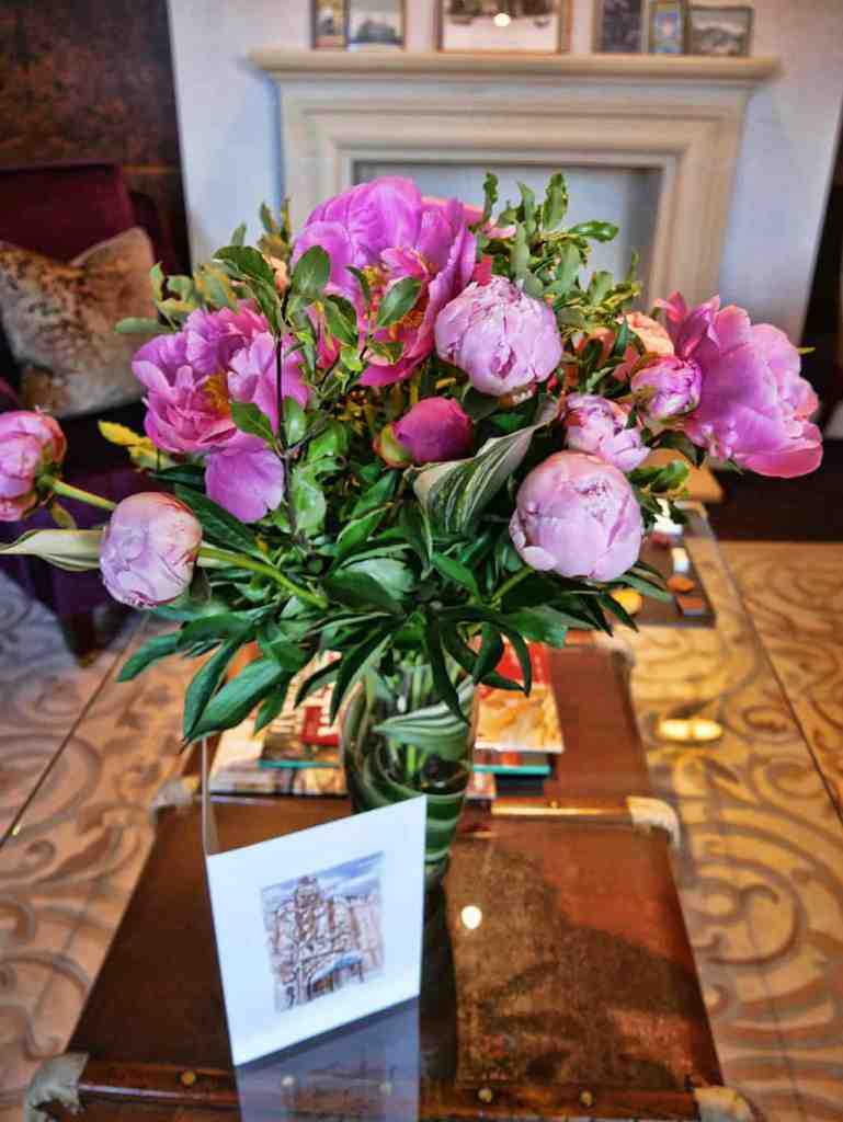 landmark-london-flowers
