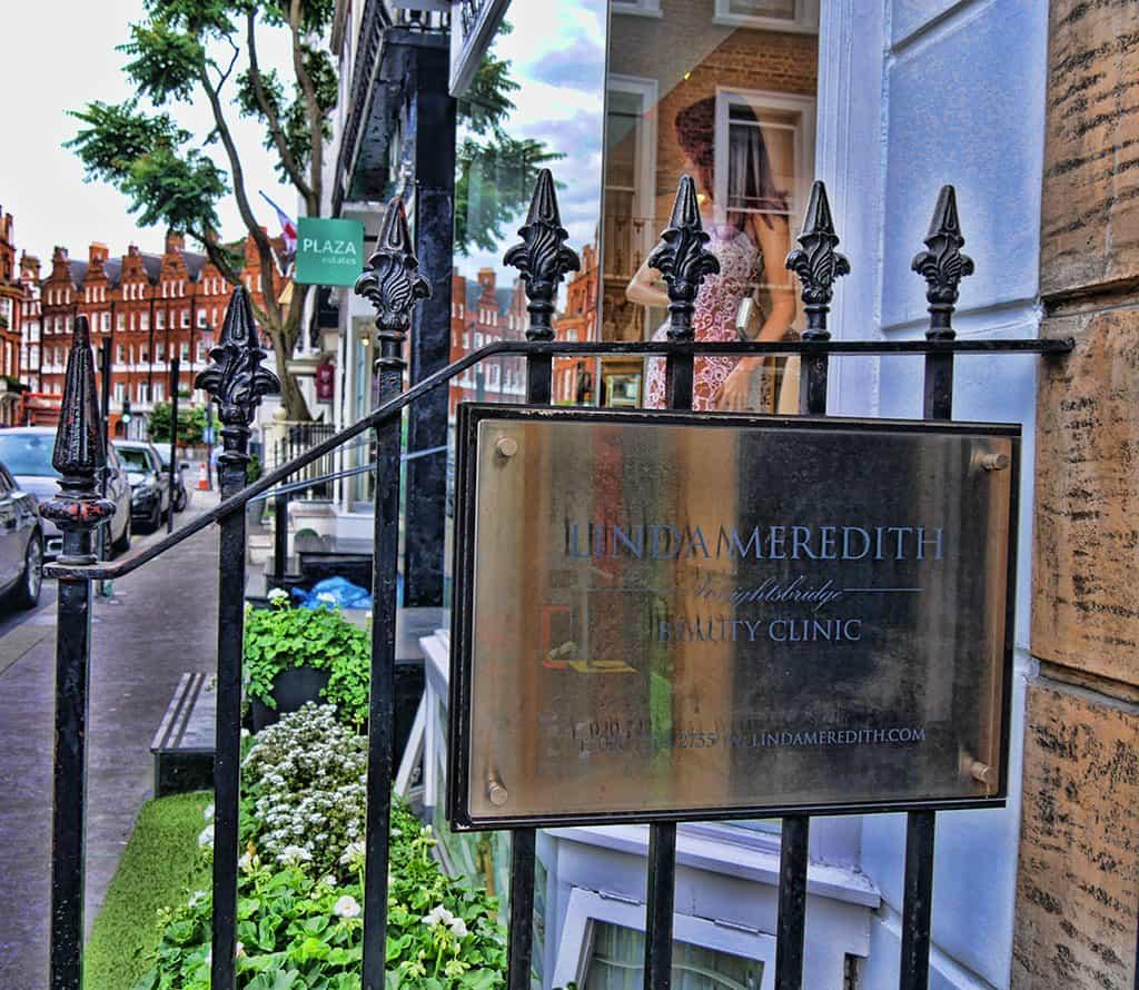 linda-meredith-clinic