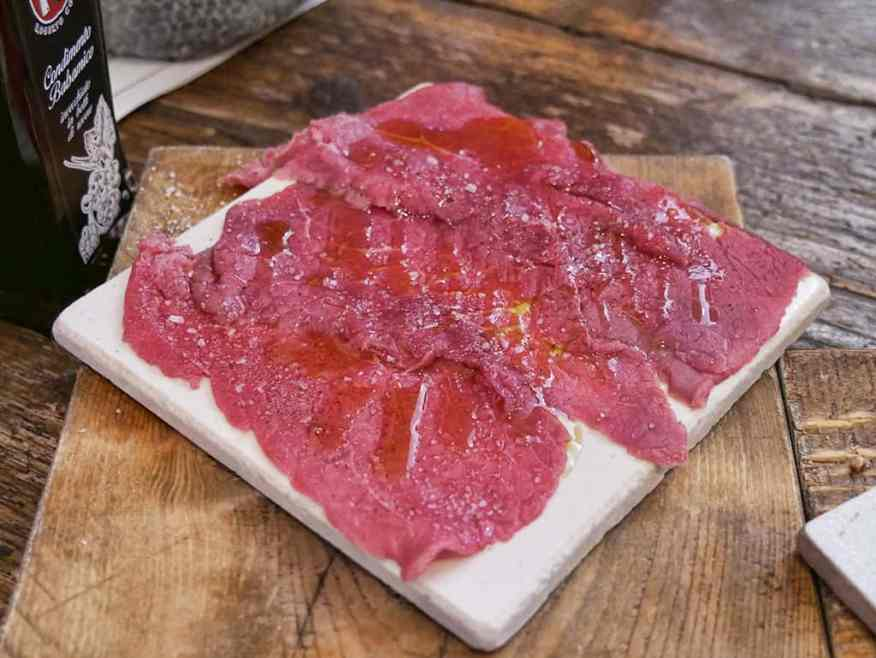 macellaio-beef-carpaccio