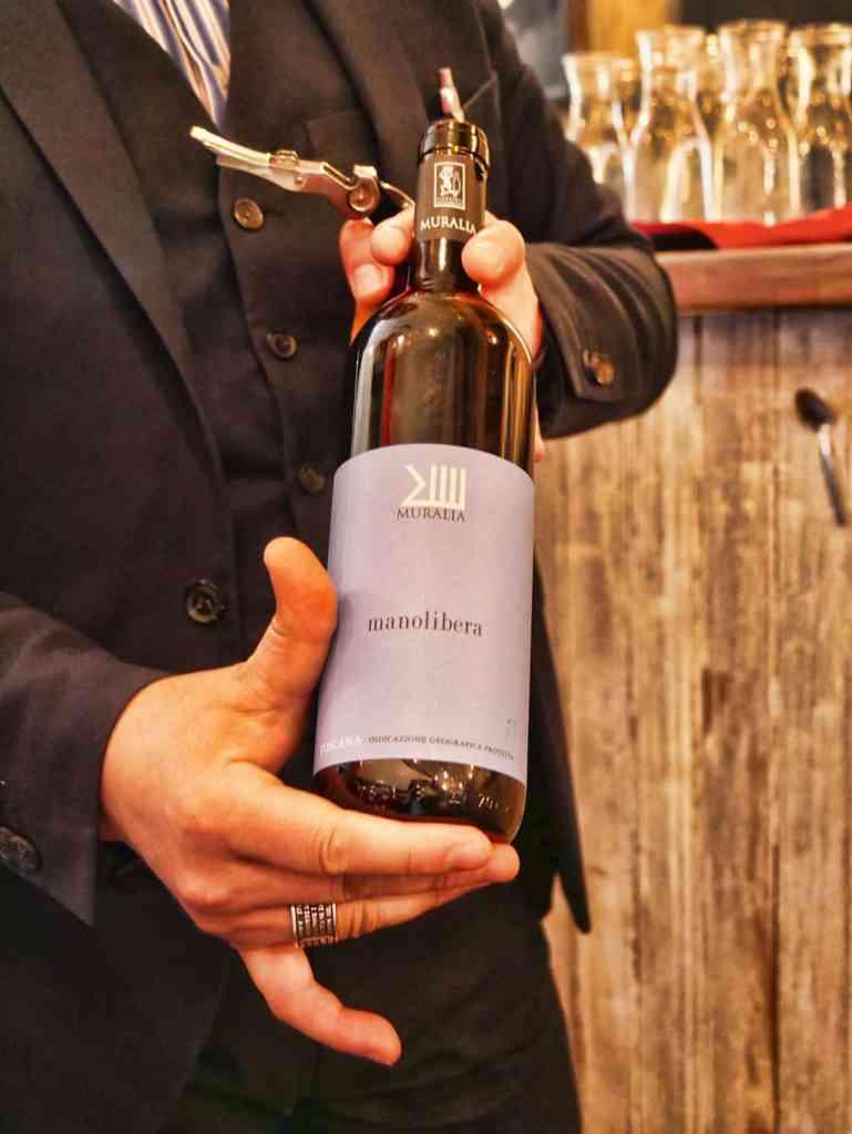 macellaio-wine