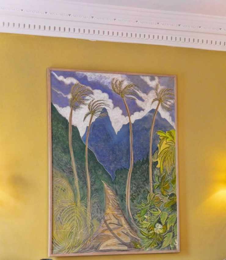 merrion-dublin-painting
