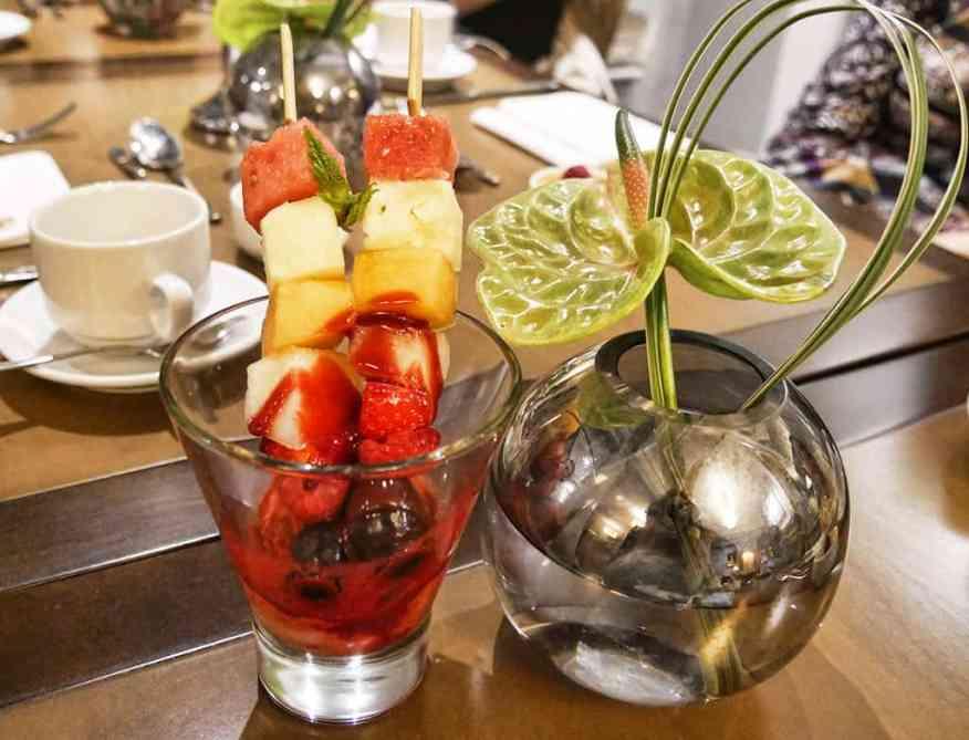mgallery-windsor-dessert
