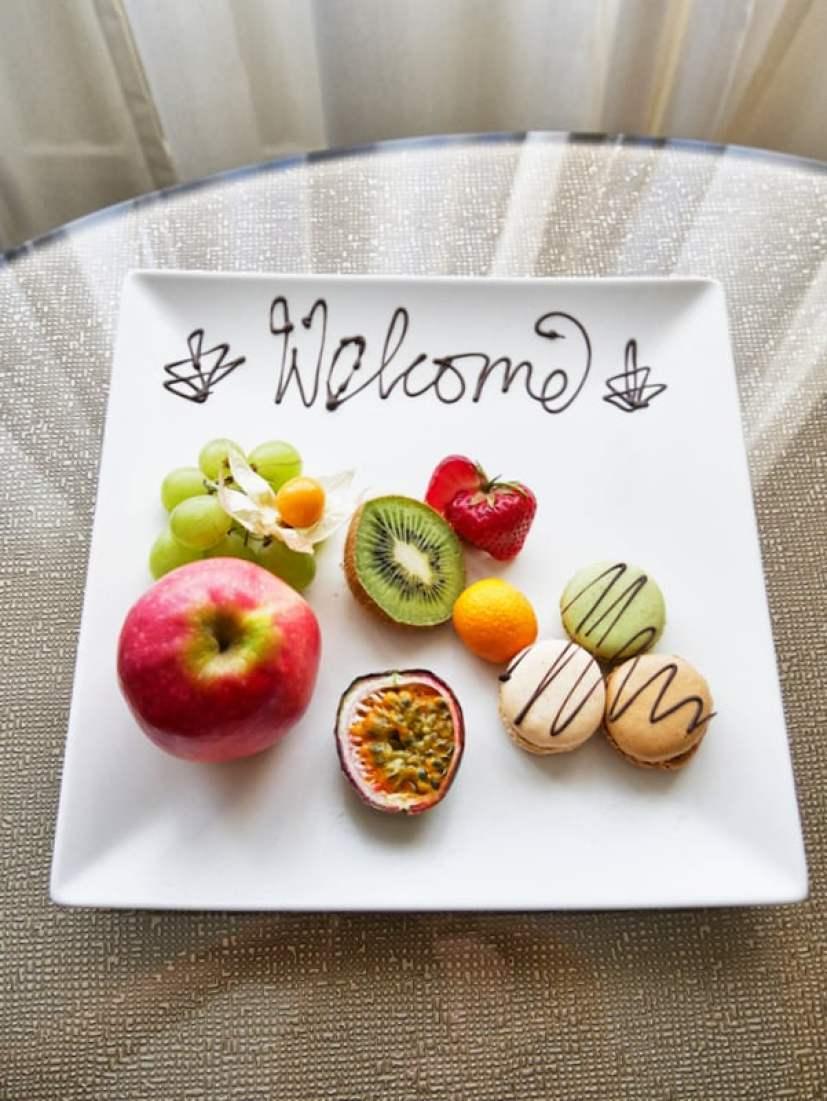 mgallery-windsor-welcome