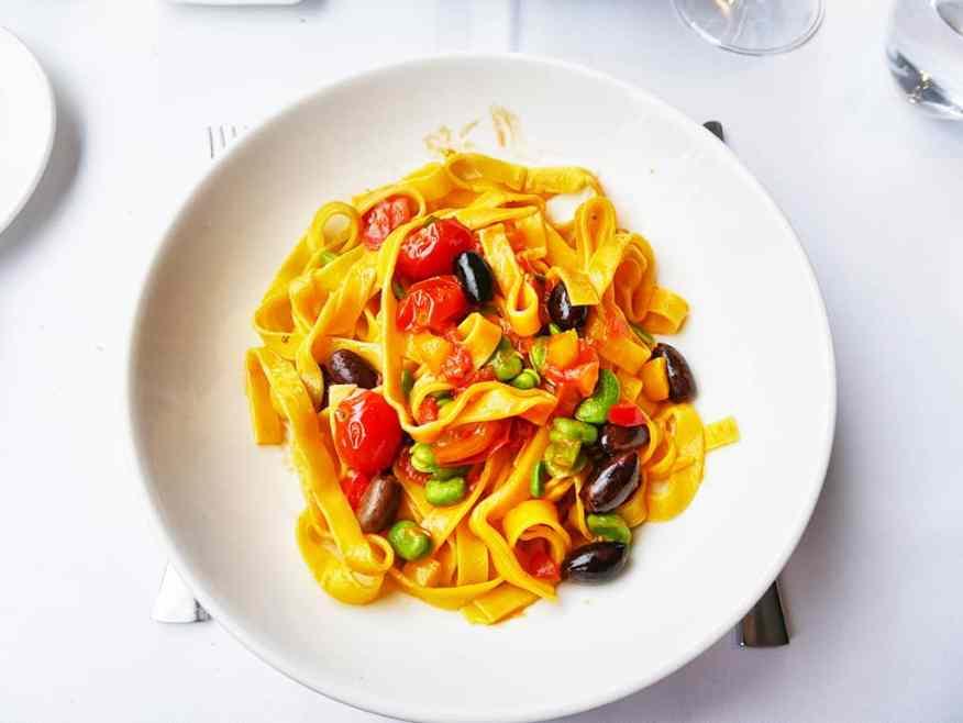 pasta-royal-garden