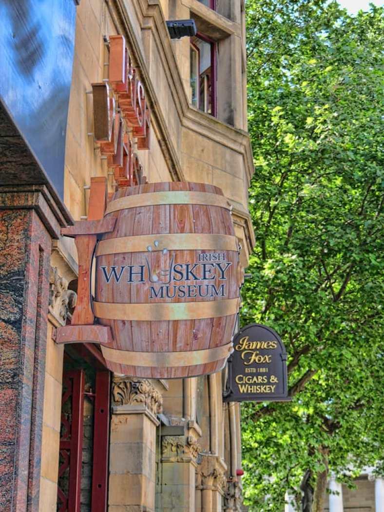 whiskey-museum-dublin