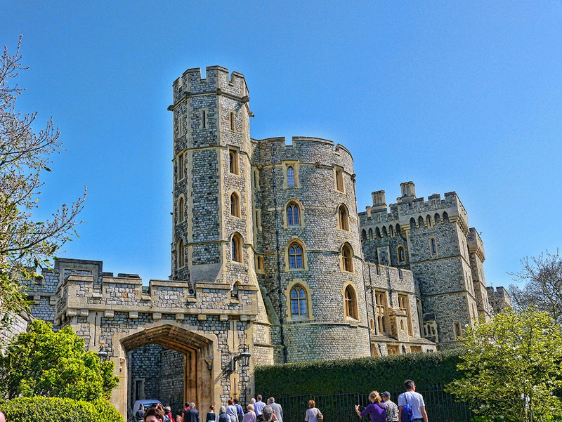 windsor-castle-visit