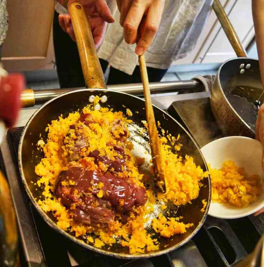 chicken_liver_pate_recipe