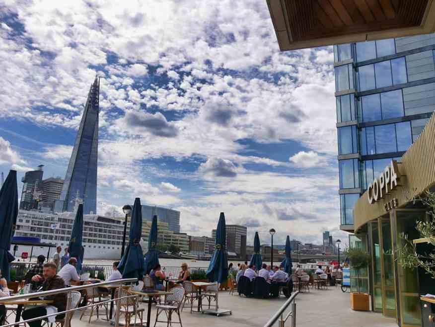 coppa_club_tower_of_london