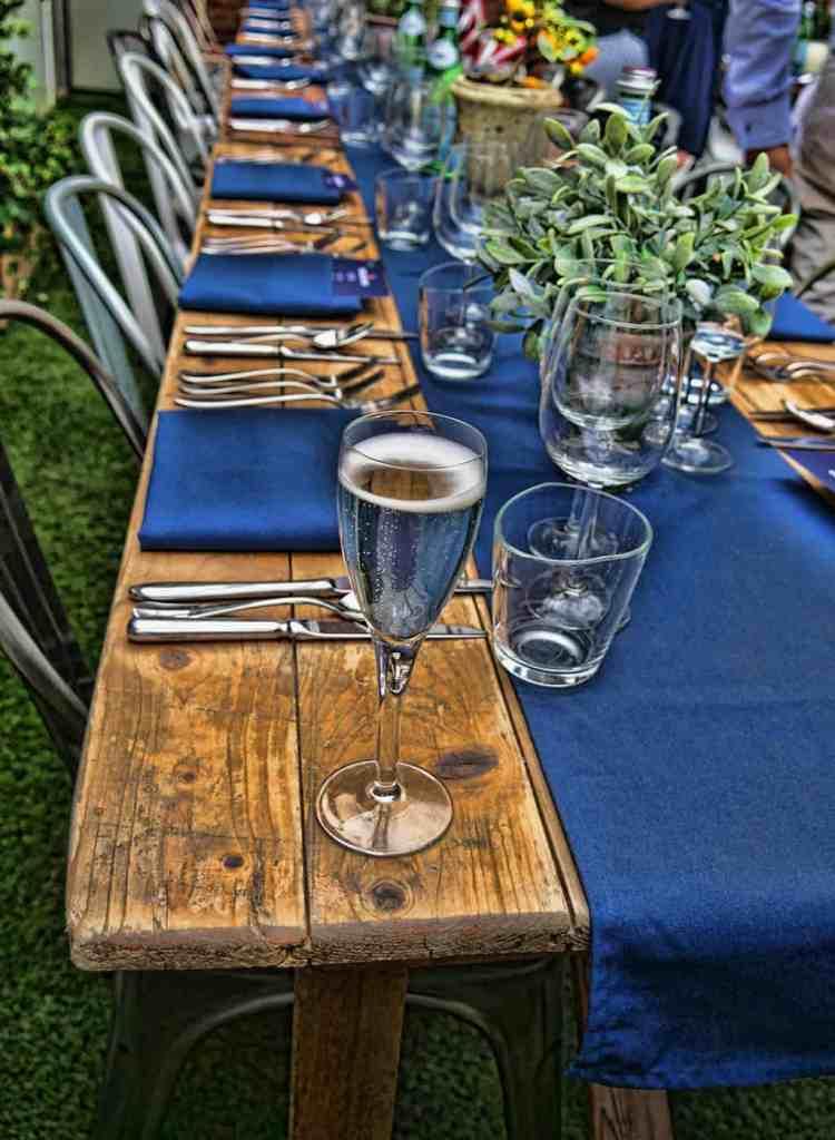 james-lowe-banquet-harvey-nichols