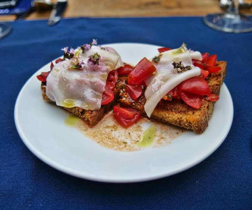 james-lowe-s.pellegrino-banquet-knightsbridge
