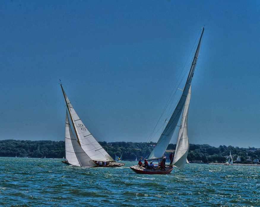 panerai-classic-yacht-week-review