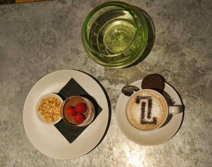 runnymede_hotel_dinner