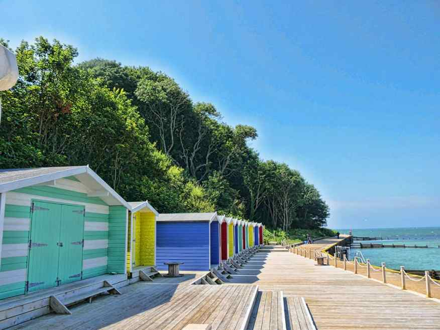 isle-of-wight-beach-huts