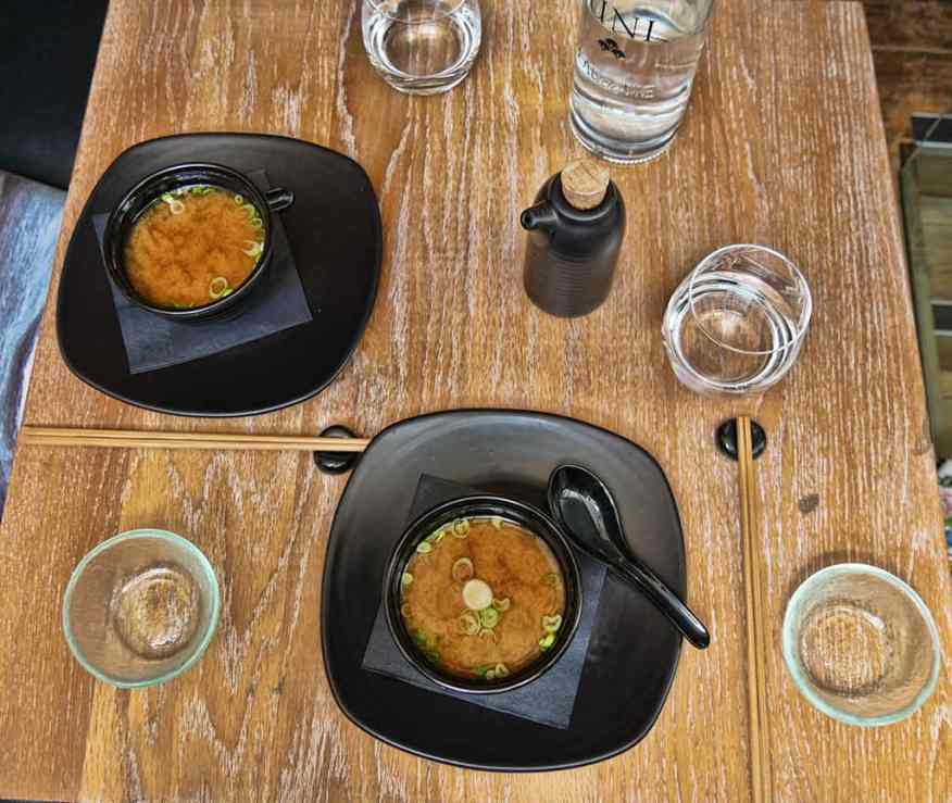 uni-belgravia-miso-soup