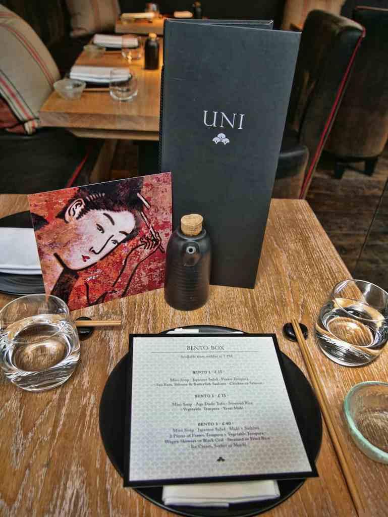 uni-belgravia-restaurant