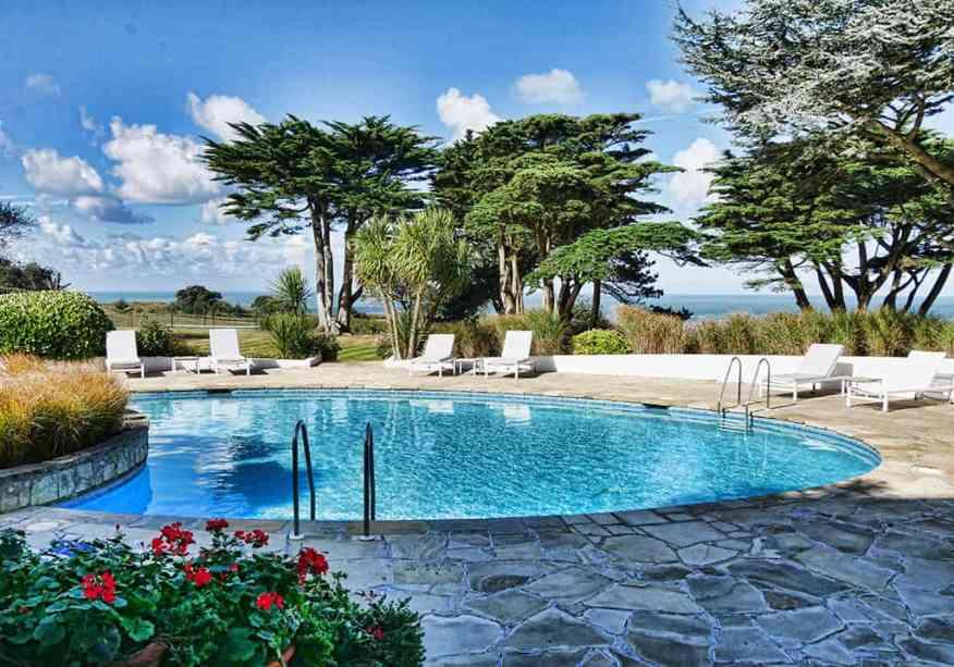 atlantic_hotel_jersey_pool