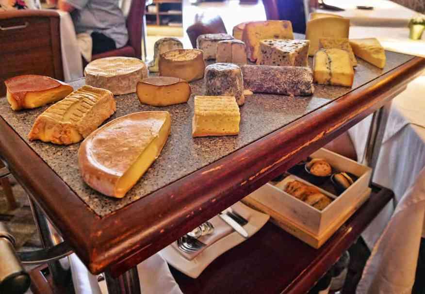 bohemia_cheese