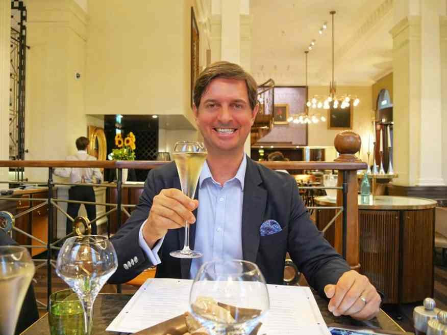 le_balcon_champagne
