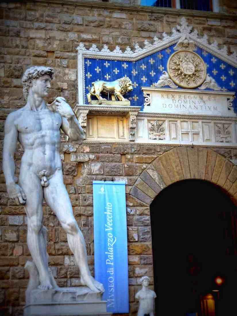 museo_palazzo_vecchio_florence