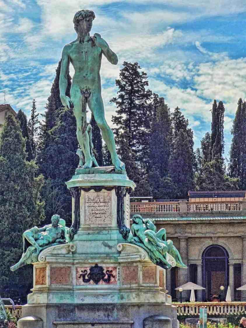 piazzale_michaelangelo_florence
