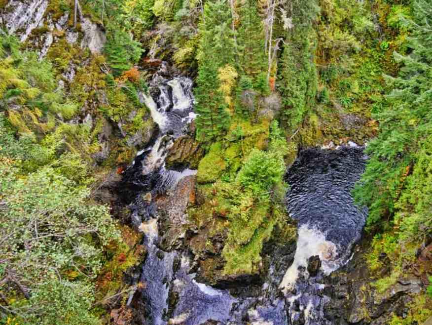 plodda-falls-scotland