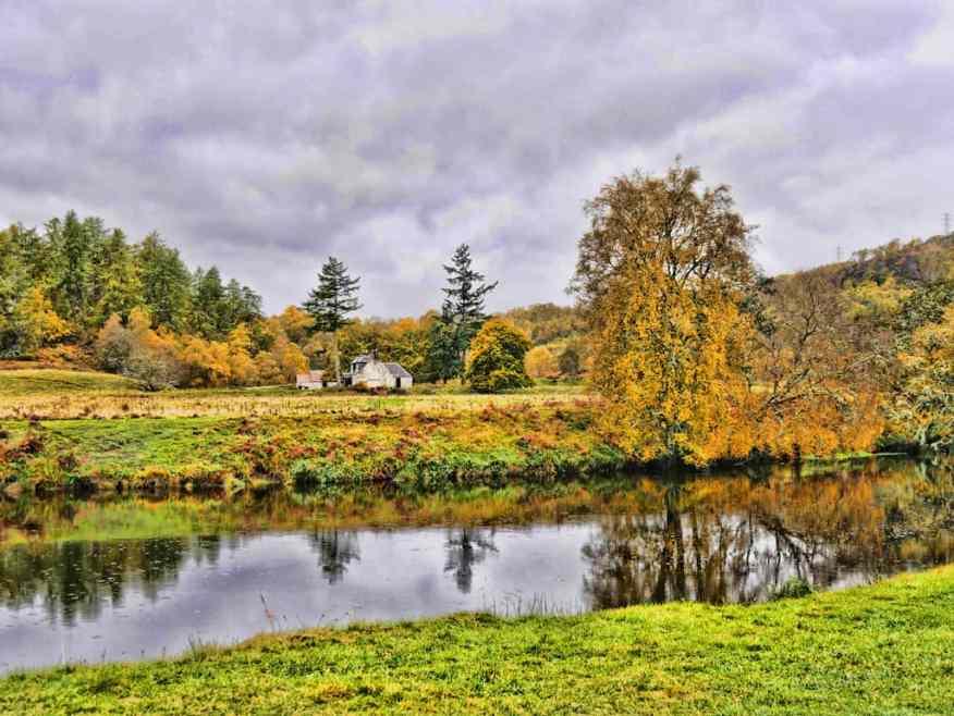 scottish_highlands_scenic_route