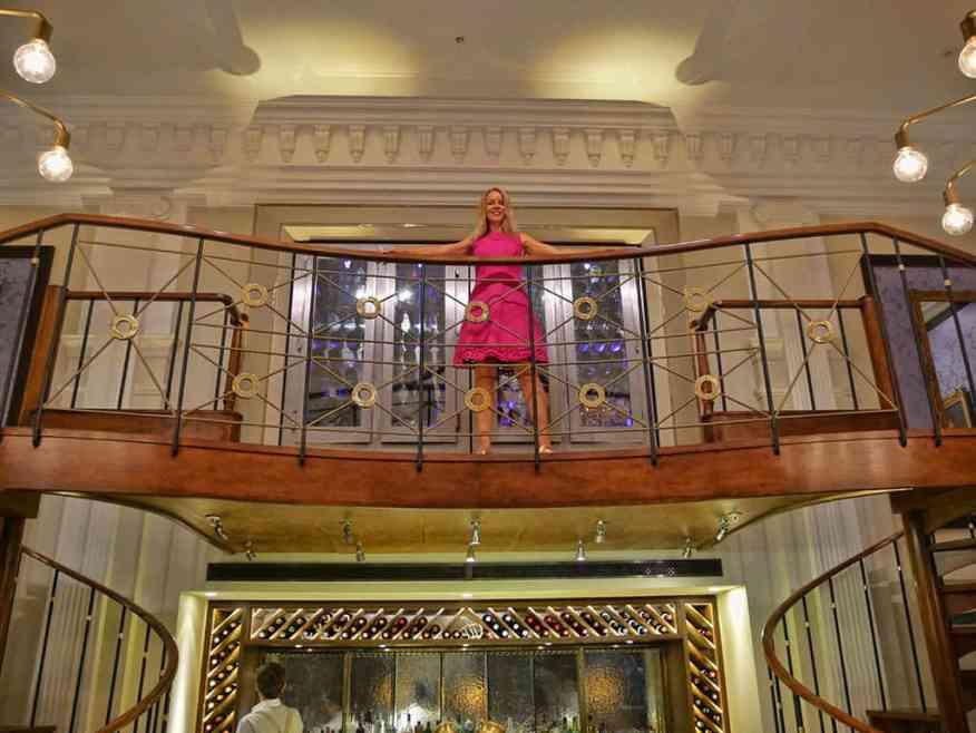 sofitel_st_james_le_balcon_balcony