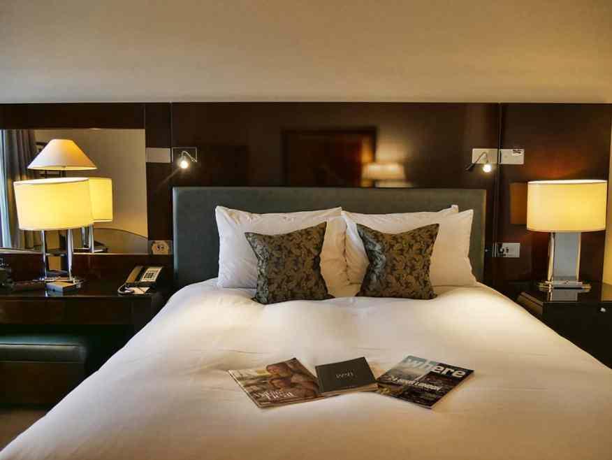 sofitel_st_james_london_bedroom
