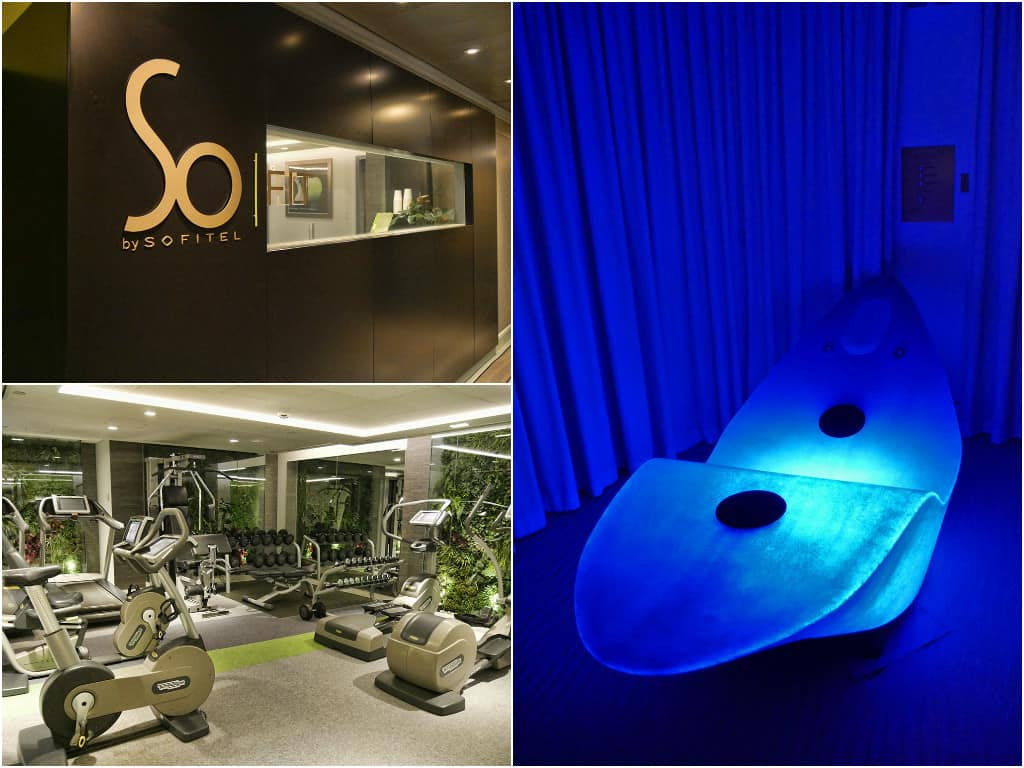 sofitel_st_james_so_fit
